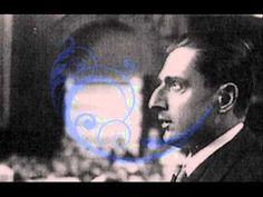 Dinu Lipatti - His last recital, 16 septembre 1950, Besançon