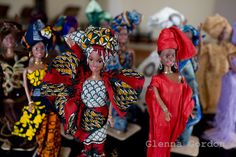 african dolls   baby culture at Divinebaby.com