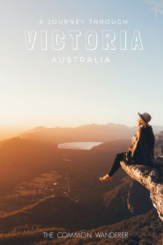 A rundown of our epic road trip through Victoria, Australia.     We visited The Great Ocean Road, the 12 Apostles, Lorne and The Grampians.