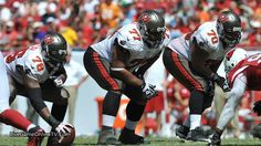 How to Watch Chicago Bears Vs Tampa Bay Buccaneers Stremaing Online HD - http://livegameonlinetv.com/how-to-watch-chicago-bears-vs-tampa-bay-buccaneers-stremaing-online-hd/