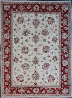 Antique Persian rugs and carpets are unrivaled and living testament of human skill and craftsmanship of the ancient age. Ancient Persia was the mother of carpet making.