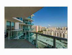 Vive Miami Compra Miami : 250 Sunny Isles Bl #3-1701, Sunny Isles Beach FL 3...