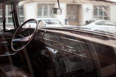📸 Street car vehicle vintage - download photo at Avopix.com for free    ✅ https://avopix.com/photo/45161-street-car-vehicle-vintage    #travel #design #business #modern #transportation #avopix #free #photos #public #domain