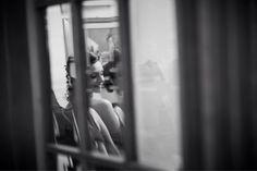 THE BRIDE  www.marcoangius.com  #marcoangius #photography #wedding #escusivo #sardegna #bride #sposa#dress #fotografo #matrimonio #cagliari #weddingphoto #Festa #luxury #italy#Sardinia #weddingphotographer #atmosfera #foto #weddingplanner#weddinginitaly