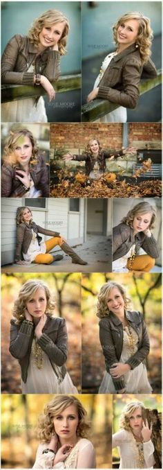 26 Ideas Photography Poses Women Outdoors Angles For 2019 Senior Portraits Girl, Senior Girl Poses, Girl Senior Pictures, Senior Girls, Senior Session, Fall Portraits, Senior Posing, Photography Senior Pictures, Photography Poses Women