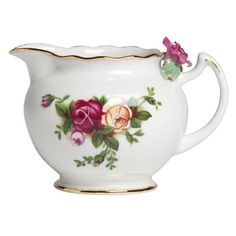 Royal Albert Old Country Roses Rose Bouquet Creamer Royal Albert,http://www.amazon.com/dp/B0044MNDJA/ref=cm_sw_r_pi_dp_hS-Bsb1A60BDV9RC