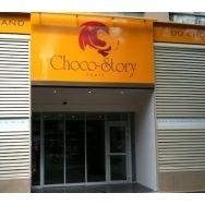 Découvrez l'activité pour enfants Atelier (6-9 ans) - Choco Story - Le musée gourmand du chocolat, Choco Story - Le musée gourmand du chocolat, Ateliers Gourmands à Paris sur Wondercity