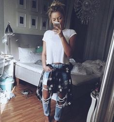 Find More at => http://feedproxy.google.com/~r/amazingoutfits/~3/maUQlD80sCs/AmazingOutfits.page