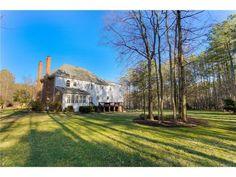 13263 Apdon Court, Richmond, VA 23238 | MLS 1802188 | Listing Information | Pam Diemer | Long and Foster