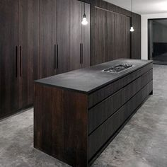 #INSPIRATION #kitchen #design #interiordesign #interior #architecture #wood #tiles #arhitektura #dizajn #enterijer #kuhinja by mr_architect_