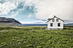 20 Minuten - Zauberhaftes Island - Reisen
