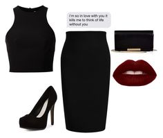 """Untitled #3300"" by adi-pollak ❤ liked on Polyvore"