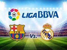Todas la entradas #liga 1ª división Fc Barcelona - Real Madrid - Mar'15 No te lo pienses mas, reserva ya tus entradas para el FC Barcelona - Real Madrid y prepárate para darlo todo en el campo animando a tu equipo el próximo 22 de marzo de 2015.  Reserva tu entrada en www.ofertravel.es