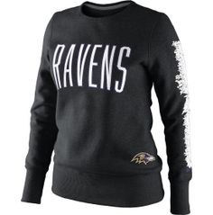 1000+ images about Ravens Nation!! on Pinterest | Baltimore Ravens ...