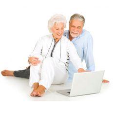 Top 8 Websites To Help Senior Citizens Obtain Basic Internet And Computer Skills