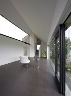 narrow-lot-house-plans-10.jpg