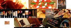 Pizzeria C'era una volta - (Pizzeria e Ristorante Marsala) ha scelto Webee