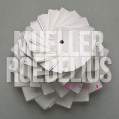 Mueller_Roedelius - Time Has Come by GRÖNLAND RECORDS on SoundCloud
