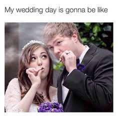 Look Good. Cannabis Couture and Smoke Boutique. Weed leaf fashion and girly pipes. Weed jewelry and other smoking accessories for girls who smoke! Weed Memes, Weed Humor, Medical Marijuana, Stoner Humor, Wedding Goals, Dream Wedding, Wedding Day, Wedding Stuff, Herbs