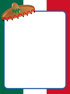 Journal Card - inspired by Mexican Donald Duck - 3x4 photo pz_DIS_970_inspiredbyMexicanDonald_3x4.jpg