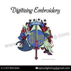 #embroidery #handembroidery #embroideryart #modernembroidery #abstractembroidery #textileart #fibreart #brynnandco #dmcthreads #dmcembroidery Abstract Embroidery, Modern Embroidery, Custom Embroidery, Embroidery Applique, Embroidery Stitches, Machine Embroidery, Embroidery Designs, Embroidery Digitizing, Simple Artwork