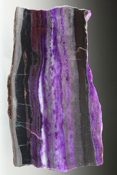 Minerals and Crystals — Sogdianite - Wessels Mine, North Cape Province,...