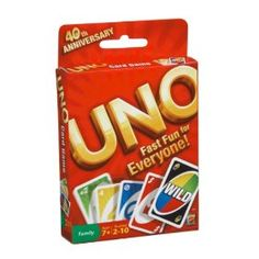 Uno Card Game, (card game, family game, games, uno, card games, board game, card, family game night, kids, action games)