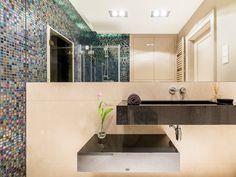 Luxe Badkamers Inspiratie : Beste afbeeldingen van luxe badkamers