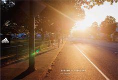 TCC賞2015 受賞作品発表(後編・新人賞 グラフィック) | ブレーン 2015年8月号