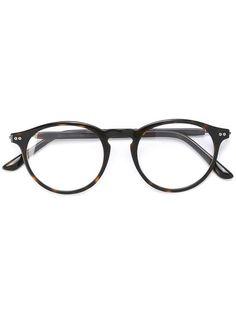 74caf60125 Image result for giorgio armani eyewear frames