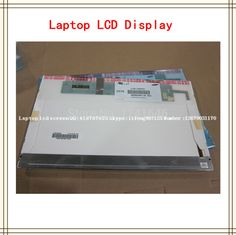 This item is now available in our shop.   11.6 Laptop screen ForLenovo U150 S205 X120E E10 LTN116AT01 N116B6-LO1 LP116WH1 B116XW02 - US $78.00 http://getlaptopshop.com/products/11-6-laptop-screen-forlenovo-u150-s205-x120e-e10-ltn116at01-n116b6-lo1-lp116wh1-b116xw02/