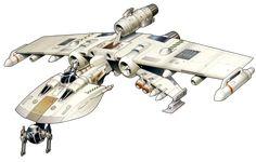 Standard Galactic Alliance Defense Fleet news - Star Wars Role-Playing Fleets Spaceship Art, Spaceship Design, Spaceship Concept, Concept Ships, Star Wars Rpg, Star Wars Ships, Star Wars Spaceships, Star Wars Vehicles, Galactic Republic