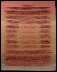 MICHAEL F. ROHDE | British Tapestry Group Tara