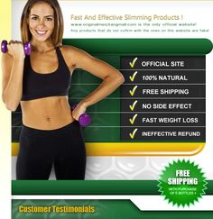 Effectively Reduce Weight by Using Meizitang Botanical Slimming Soft Gel, Remove Fat Quickly In a Short Time, No Diarrhea and No Side Effect reduce weight advertisement Fast Weight Loss, Weight Loss Plans, How To Lose Weight Fast, Lose 5 Pounds, Losing 10 Pounds, 3 Pounds, Reduce Belly Fat, Reduce Weight, Hip Problems