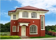 Affordable House and Lot for Sale by Stateland Philippines. Get discounts when you buy a house and lot Alegria in Gran Seville. Lots For Sale, Affordable Housing, Seville, Online Shopping Stores, Property For Sale, Real Estate, Mansions, House Styles, Homes