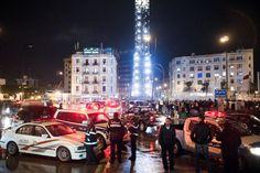 A Tunis, au moins 12morts dans un attentat contre un autobus de la police Check more at http://info.webissimo.biz/a-tunis-au-moins-12-morts-dans-un-attentat-contre-un-autobus-de-la-police/