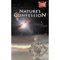 #BookReview of #NaturesConfession from #ReadersFavorite - https://readersfavorite.com/book-review/natures-confession  Reviewed by Arya Fomonyuy for Readers' Favorite  Nature's Confession by JL Morin combines a variety of genres and sub-genres into an interesting story of two teenagers fighting to protect nature. It is not your run-of-the-mill sci-fi read, but a book that carries an empathic voice and strongly castigates the mindless practices and traditions that are slowly killing Mother…