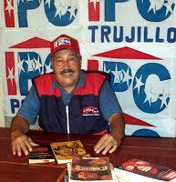 CarmonaTrujillo: IPC TRUJILLO: Latinoamérica está unida en la red s...