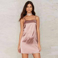 Satin slip dress sleeveless summer women short sun mini dress Silk-like Sexy Vestidos #Affiliate