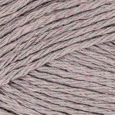 Drops Bomull Lin   Knitting Yarn & Wool   LoveKnitting