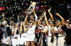 Home cooking: South Carolina's own A'ja Wilson leads Gamecocks to first championship http://www.onenewspage.com/n/Sports/75e71fghr/Home-cooking-South-Carolina-own-ja.htm?utm_campaign=crowdfire&utm_content=crowdfire&utm_medium=social&utm_source=pinterest