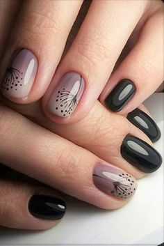 19 popular nail art ideas for spring - Nails Neon Nail Art, Neon Nails, Diy Nails, Nail Art Abstrait, Classy Nail Art, Popular Nail Art, Nail Effects, Latest Nail Art, Spring Nail Art