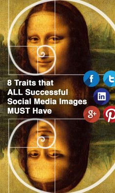 8 Traits that ALL Successful Social Media Images MUST Have