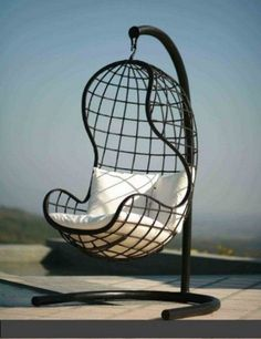 Hanging Chair Outdoor Evac Accessories 85 Best Chairs For Indoors And Outdoors Images Swing Comfydwelling Com Blog Archive 87 Cool Rustic