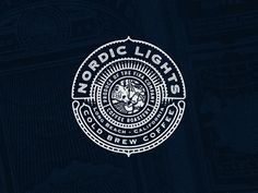 Lights Badge