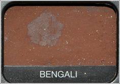 Bengali Eyeshadow (Single)