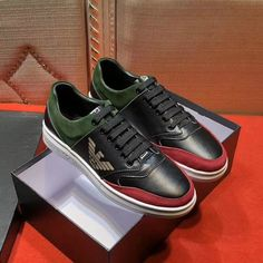 http://www.myshoesfactorymall.com/shoes/armani-low-top-sneaker-p-1648.html