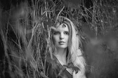 by Bygga Bo PHOTO Ivana Hrubesova - Zuzka