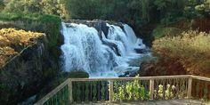 Confira os destinos mais românticos em Minas Gerais. Conheça lugares encantadores que irão transformar seu passeio numa verdadeira lua-de-mel.