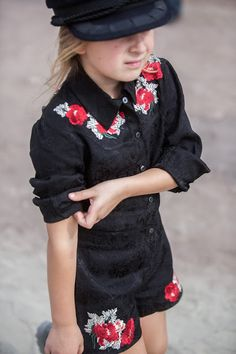 Red Bull 111Megawatt / H&M Studio aw16 | Vivi & Oli-Baby Fashion Life